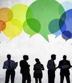 سامانه ارتباطات مردمی